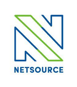 NetSource Inc.