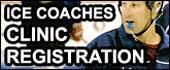 Coaching Clinic Finder
