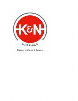 KN Graphics