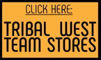 TibalWest (Team Store)