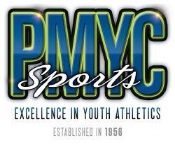 PMYC Sports