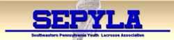 South Eastern Pennsylvania Youth Lacrosse Association