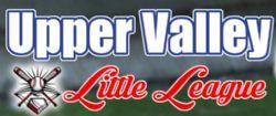 Upper Valley Little League