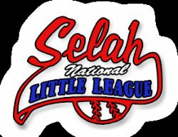 Selah National Little League