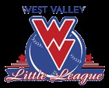 West Valley Little League