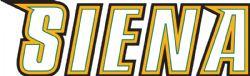 Siena Men's Lacrosse