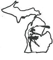 Michigan High School Lacrosse Coaches Association (Boy