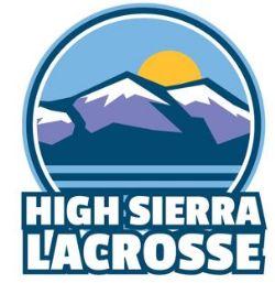 High Sierra Lacrosse League