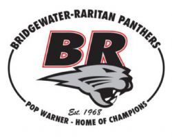 Bridgewater-Raritan Pop Warner