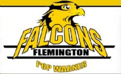 Flemington Pop Warner