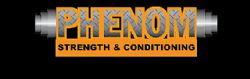 Phenom Strength and Conditioning