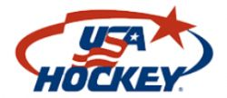 USA Hockey