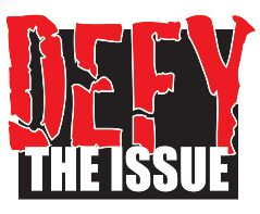 vDefy The Issue