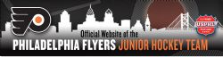 Flyers Junior Team