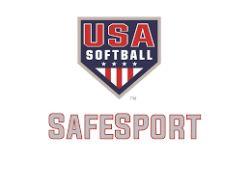 Dighton Baseball/Softball League