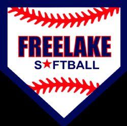 FreeLake Youth Softball Association