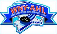 Western New York Amateur Hockey League