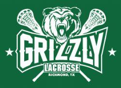 Richmond Grizzly Lacrosse Club