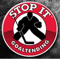Stop It Goaltending