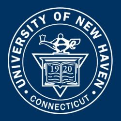 University of New Haven Soccer