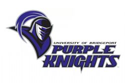 University of Bridgeport Soccer