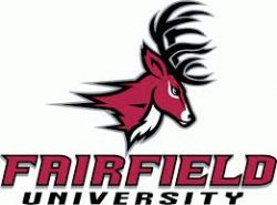 Fairfield University Soccer
