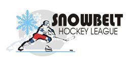 Snowbelt Hockey League