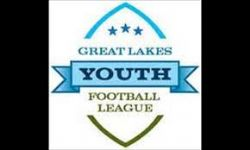 Great Lakes Youth Football