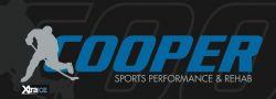 Cooper Performance