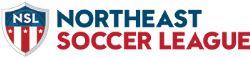 Northeast Soccer League