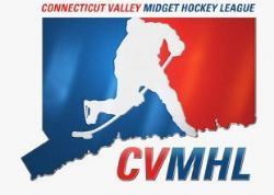 Connecticut Valley Midget Hockey League