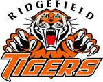 Ridgefield High School Football