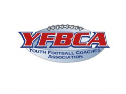Youth Football Coaches Assoc.