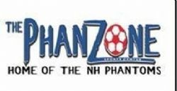 PhanZone Sports Center