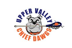 Upper Valley Lacrosse