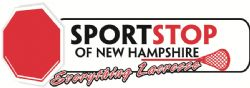 Sports Stop NH