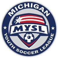 Michigan Youth Soccer League