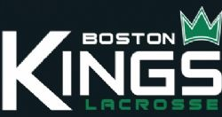 Boston Kings Lax