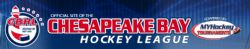 aCapital Beltway Hockey League