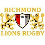 Richmond Lions Men's Club