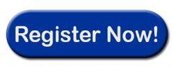 2017 Registration