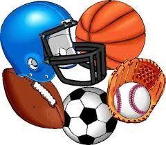 Fallbrook High School Athletic Department