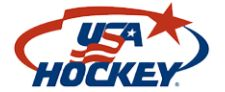USA Hockey Officiating
