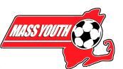 Massachusetts Youth Soccer Association