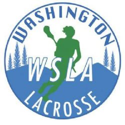 Washington Schoolgirls Lacrosse Association Youth League