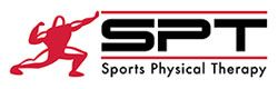 Sports Physical Therapy & Performance Centers