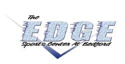 The Edge Sports Center at Bedford
