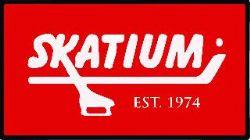 The Skatium