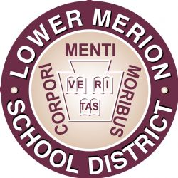 Lower Merion School District