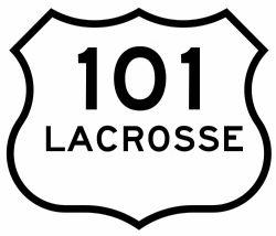 101 Lacrosse